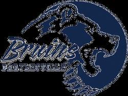 Bartlesville Activities & Athletics